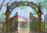 gate_pic_1198_2